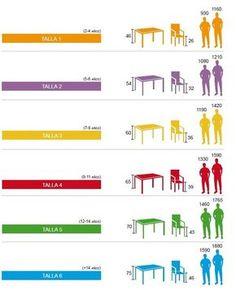 01 Diva Nails diva nails in chula vista School Furniture, Kids Furniture, Furniture Design, Kindergarten Design, Design Guidelines, Amazing Spaces, Restaurant Chairs, Steel Furniture, School Design