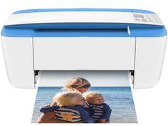123-hp-deskjet-3700- Printer