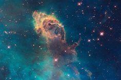 Hubble Page 31 Images