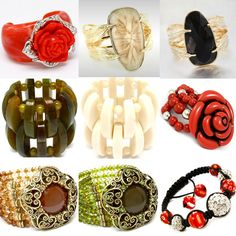 For more details on availability, prices, and the descriptions of these items please visit  >> http://www.sosexyfashion.com/     #jewelry, #bangles, #Bangle #chunky #Gold #Coral, #Silver, #shambella,  #marbles, #adjustable, #crystal, #studs, #Cuff, #Ring, #Stone #Earring,  #Linear Drop, #GoldDrop, #red, #blue, #green, #pink, #sexy, #glam, #FishHook, #DropEarring, #colorblock, #CrystalFireball, #FishHookEarring, #bodychain, #Studded, #Beaded, #bangleset, #NecklaceSets, #TeardropNecklace,