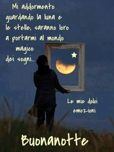 Good Night, Movie Posters, Dolce, Valentino, Life, Bead, Nighty Night, Film Poster, Good Night Wishes