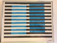 Illusion-Täuschung Flag, Country, Art, Paper, Simple Paintings, Illusions, Artworks, Photo Illustration, Art Background