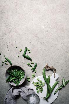 Lean Timms Photographer - Food (37).jpg
