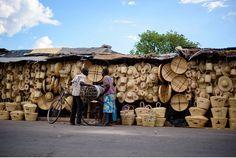 Lusaka-Zambia-Geschichten von unterwegs by Marion und Daniel-15