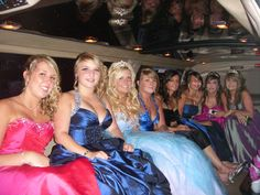 Black Limousine, Wedding Limo Service, Wedding Car Hire, White Hummer, Grand National Race, Prom Limo, Hummer Limo, Party Bus