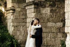 Outdoor Couple, Real Weddings, Boho, Couples, Style, Fashion, Swag, Moda, Fashion Styles