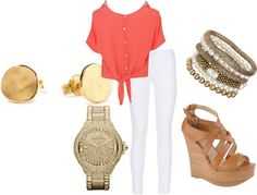 """Untitled #46"" by konnerwilks on Polyvore"