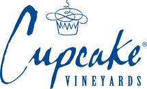 10 Top Sweet Moscato Wine Picks: Cupcake Moscato 2013 (CA) $10
