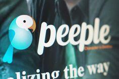 !!!Kann nicht wahr sein!!!Trotz großer Proteste ist in Nordamerika die App 'Peeple' veröffentlicht worden. Damit können sich Nutzer gegenseitig bewerten - positiv und negativ. Gegen Bezahlung soll auch das öffentlich werden, was Nutzer eigentlich geheim halten wollen. Der Aufschrei ist groß.