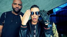New Shit Mafia  (NSM) - Le Crime Parfait Channel, Mafia, Parfait, Round Sunglasses, Crime, Confirmation, Tv, Round Frame Sunglasses, Television Set