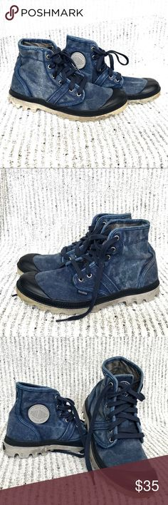 796b067bf02 32 Best palladium pallabrouse baggy boots images in 2018   Boots ...
