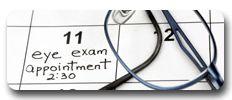 #Diabetic #Eye #Exam and #Retinopathy in #Lansing,MI