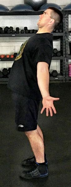 The Daily 30 is a short and simple bodyweight exercise routine consisting of 3 exercises done for 10 repetitions each. These exercises are to be done at least once each and every day to teach your …