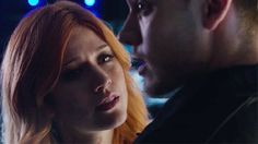 {Clary and Jace} I couldn't help my feelings.. Yes, I had feelings for you. Yes, I was in love with you.. My mind always thought about you. We had just finished a mission, and you were talking about it. Right then, and there.. I kissed you. You..