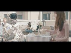 Nasty Galaxy - The New Book from Sophia Amoruso - YouTube