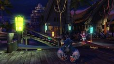 Sonic Unleashed, Classic Sonic, Sonic Art, Video Game Characters, I Movie, Character Art, Sonic The Hedgehog, Concept Art, Game Info