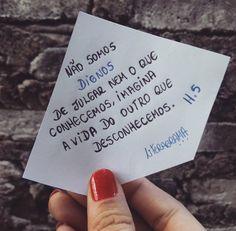 """Pensamentos Inspiradores♥️ (@inspiradores7) no Instagram: """"Boa tarde! ✔️ #pensamentos #pensamentosinspiradores #motivação #inspiração #autoajuda…"""""""