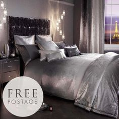 Kylie Minogue Bedding set Ombre - New for 2016