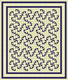 Bejeweledquilts by barb: AMAZING SISTERS!!! ANOTHER GIVEAWAY!!!