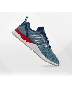 buy online fb8cb e4c3c Adidas Zx Flux Adv Mens Melange Mesh Blanch Sea Shoes Adidas Zx Flux Black,  Adidas