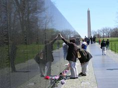 lin vietnam vietnam wall vietnam vets vets memorial vietnam veterans memorial memorial wall wall washington memorial washington memorial everyday
