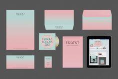 好看的画册设计|画册设计|平面设计 - 设计佳作欣赏 - 站酷 (ZCOOL)