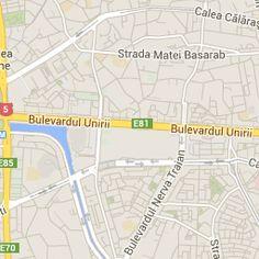 SCHIMB teren cu casă Dorobanţu cu garsonieră sau apartament 2 camere în Bucureşti | Anunturi din Calarasi