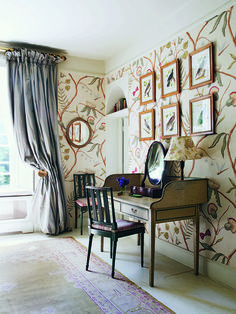 Max Rollitt - House & Garden, The List