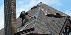 As professional #Alabama #commercial #roofers, we understand how essential it is to install a quality and long lasting roof for your business.