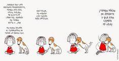 Resultado de imagen para ofelia por julieta arroquy libro