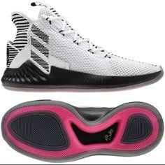 51a82a8ba4b adidas D Rose 9 Colorways Release Date - Sneaker Bar Detroit