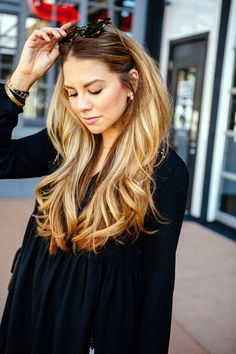 shades-of-blonde-hair-with-examples-22