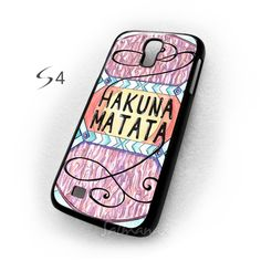 People need to make more cool phone cases for the s4! Since its clearly better than the iPhone