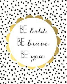 #motivation #beyou
