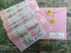 Napkins, Prints, Fabric Necklace, Templates, Satin, Stickers, Dressmaking, Manualidades, High Waist