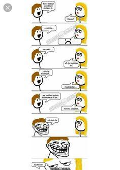 Crazy Funny Memes, Really Funny Memes, Wtf Funny, Funny Lyrics, Polish Memes, Best Memes Ever, Fandoms, Haha, Humor