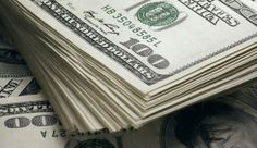 Go Airport Express: Traveler survey for money-saving tips Surveys For Money, Take Surveys, Make Money Online, How To Make Money, Airport Express, Earn Extra Cash, All That Matters, Money Saving Tips, Blog