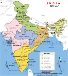 High resolution world map pdf bing images pinterest india political map political map of india gumiabroncs Choice Image
