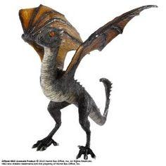 ESTATUA JUEGO DE TRONOS DRAGON DROGON 19 CM, el mejor precio, Drogon es uno de los 3 dragones de Daenerys, llamado asi en honor de son esposo Khal Drogo. Esta cubierto de escamas negras y sus cuernos...