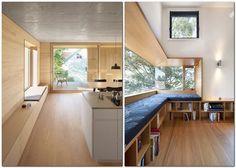 6 Ideas of Using Plywood in Interior Design  - http://homeklondike.site/2017/11/24/6-ideas-of-using-plywood-in-interior-design/