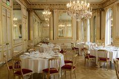 La Maison   Champs Elysées - Picture gallery