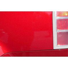 Florida heights- parking lot http://ift.tt/1T5JTv5 #minimalzine #noicemag #fdicct #archivecollectivemag #rentalmag #lekkerzine #subjectivelyobjective #minimalmood #thisveryinstant #oftheafternoon  #thentherewasus #minimalism #myfeatureshoot #heylovlab @mrneilmason #mrneilmason #motherlondon #minimalist #minimalism #archivecollectivemag #brettmagazine #phroommagazine #lasvegas #vagas #minimalist #creativereview #neilmasonphotography @archivecollectivemag #architecturephotography…