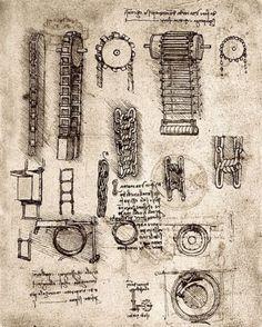 Minnesota Vikings Tech Sketch Blueprint Da Vinci style Poster Print Matte