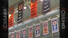 A look at Auburn's Olympic team swimmers. SportsNite video http://www.css-sports.com/pages/videos?PID=qEZMpB-N7B8xuDKYysPS3pREbI8assm_qVyVAv2#