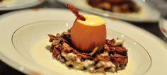La Belle Assiette - Top Event Catering Anbieter #catering #event #anbieter #hochzeit #party #businessevent #firmenfeier #essen #trinken #food #ideas #fingerfood #buffet #design #rezept #highclass #dessert #nachspeise #sweet #yummi