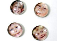 Magnets kids