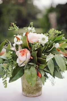 Kate and David — STEMS – Austin Florist   Austin Wedding Florist   Austin Event Florist