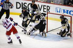 No power-play goals, no problem for the NY Rangers - NEW YORK DAILY NEWS #Hockey, #Rangers