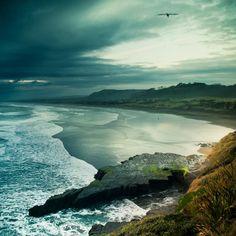 Gorgeous [ Luxuryjacorentals.com ]  #beach #luxury #destination