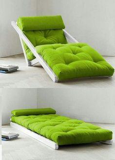 Folding Furniture, Smart Furniture, Space Saving Furniture, Home Decor Furniture, Unique Furniture, Pallet Furniture, Furniture Projects, Furniture Makeover, Furniture Design
